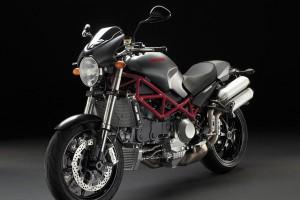 Ducati Monster S4 фото