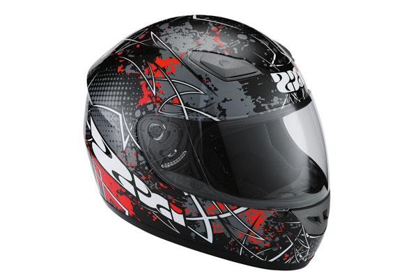 Как выбрать шлем? (фото-3)