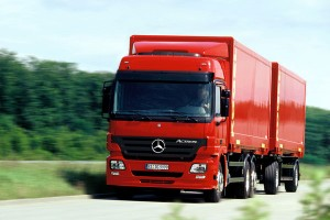 Подробности про Mercedes