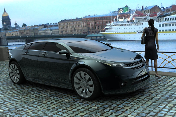 фото современных автомобилей 2015 фото