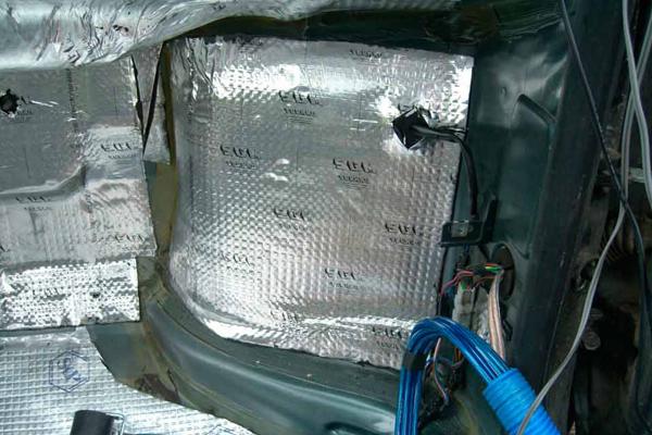 Крыши технониколь для гидроизоляции материал