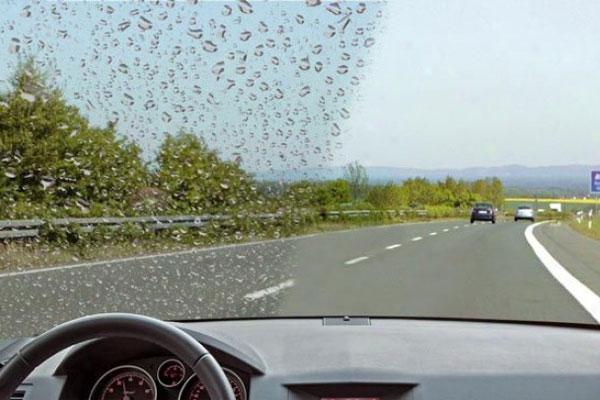 Антидождь для авто (фото-2)