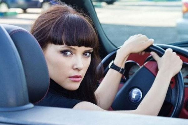 Как избавиться от страха вождения? (фото-3)