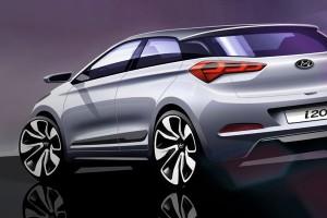 Новинка от Hyundai добралась до России