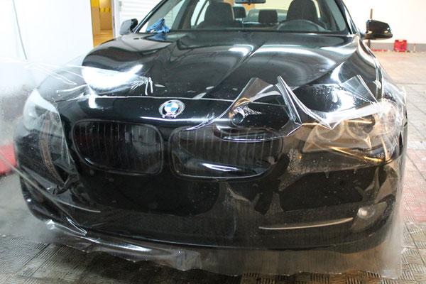 Мыть двигатель автомобиля своими руками фото 478