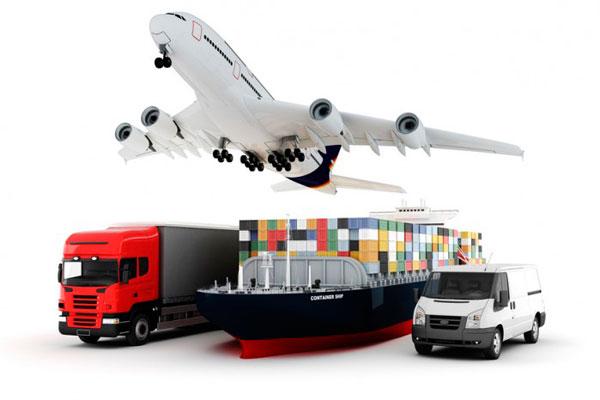 Мультимодальные перевозки грузов (фото-3)