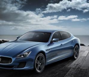 Maserati-Quattroporte-2013